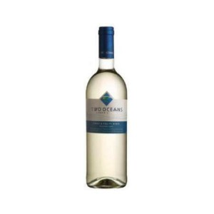 Two Oceans Fresh & Fruity White