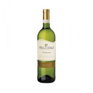Hill & Dale Chardonnay
