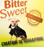 BitterSweet - Agence événementielle